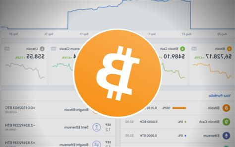 If you want to join the crypto revolution, whether you're an investor or a consumer and want to buy the next step involves getting verified in order to purchase bitcoin by credit card, after which you can buy bitcoin instantly by. Buy bitcoin with credit card no verification canada for buy bitcoin canada reddit (Exchange ...