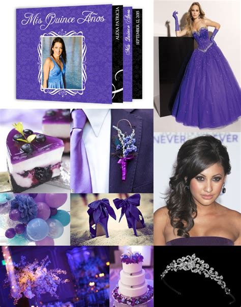 Quinceanera Decorations Ideas 2014 by Quincea 241 Era Ideas And Inspiration For The Best
