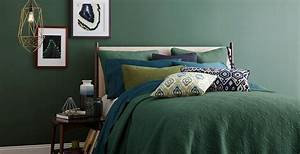 Green, Bedroom, Walls, Ideas, And, Inspirational, Paint, Colors