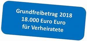 Steuererklärung Berechnen 2015 : steuerfreibetrag beantragen berechnen eintragen 2018 9000 ~ Themetempest.com Abrechnung