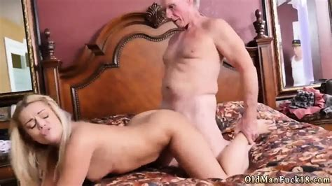 Chubby Teen Public Fuck And Sex With Tied Girls
