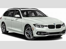 2019 BMW 330i Incentives, Specials & Offers in Watertown CT