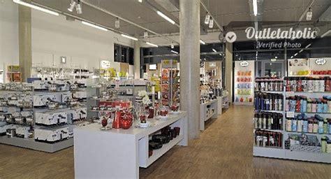Photos of Alfi Outletshop Miltenberg — Bavaria, Germany ...