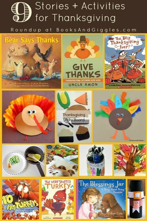 162 best thanksgiving ideas for and learning images on 948 | 086be9d2ec676bde5fdb868a2346ebdd thanksgiving stories kids thanksgiving