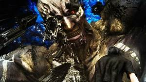 Final Fantasy 15 Titan Boss Fight 1080p 60fps YouTube