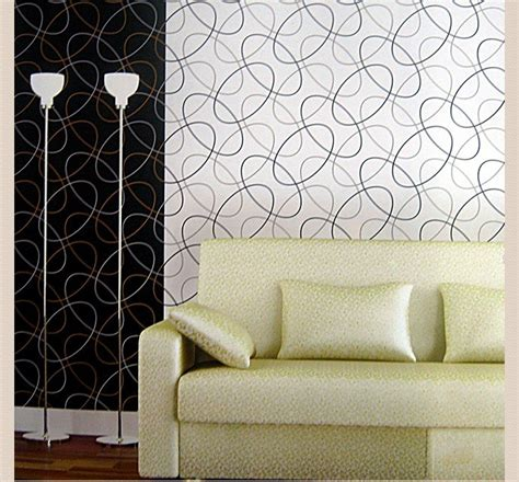 quality wallpaper  home  grasscloth wallpaper