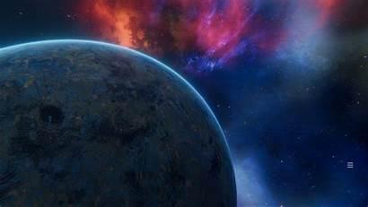 Pc Planet Evolution Steam Screenshots