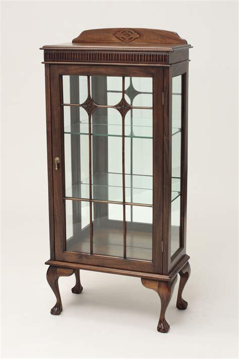 antique curio cabinets antique curio cabinets antique furniture
