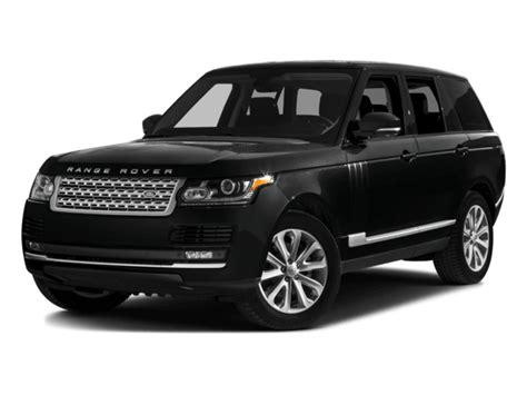 jeep range rover 2016 land rover range rover 2017 jeep grand cherokee wayne