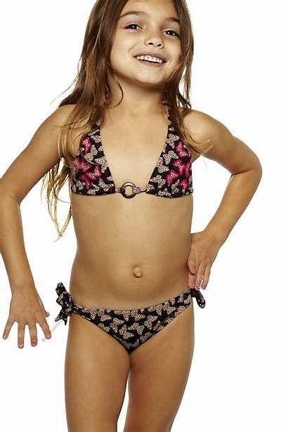 Tween Bikini Bikinis Swimsuit Submarine Swimsuits Usseek