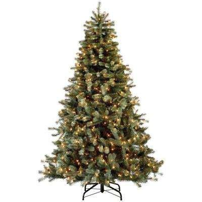 martha stewart christmas trees martha stewart living artificial trees