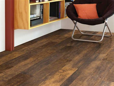 shaw flooring careers shaw hardwood flooring jobs 88 hgtv flooring 20mil commercial vinyl plank houston flooring