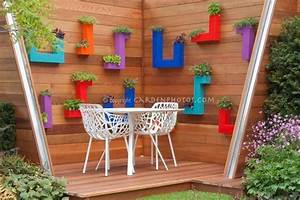 25, Amazing, Vertical, Gardens, That, Will, Beautify, Your, Balcony