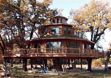 treehouse masters httpwwwtreehousescommichaels