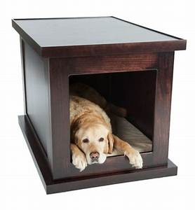 best 25 dog anxiety ideas on pinterest With wifi dog crate