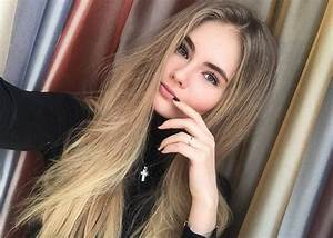 Hot Russian Girls - Where to Find & Date Them - Kings of ...