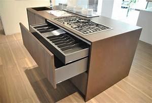 Cucina Con Isola Misure - Modelos De Casas - Justrigs.com