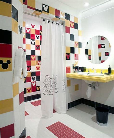 15 Chic Bathroom Tile Ideas  Ultimate Home Ideas