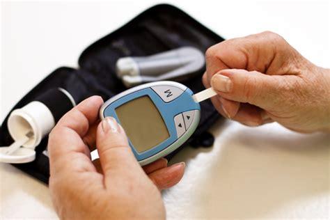 control blood sugar   natural