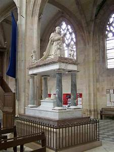 Clery St Andre : basilique notre dame de clery saint andre xve siecle adresses horaires tarifs ~ Medecine-chirurgie-esthetiques.com Avis de Voitures