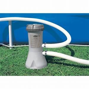 Tuyau Piscine Leroy Merlin : filtration piscine leroy merlin ~ Farleysfitness.com Idées de Décoration