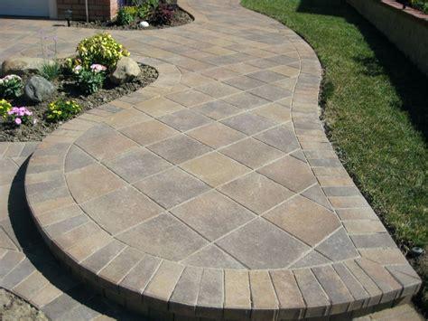 garden paving slabs ideas garden paving ideas garden landscap garden paving ideas uk