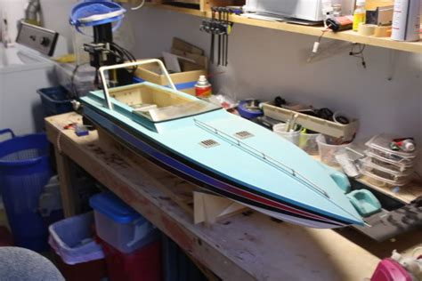 Scarab Rc Boats by Help Identify This Scarab Hull Modelgasboats