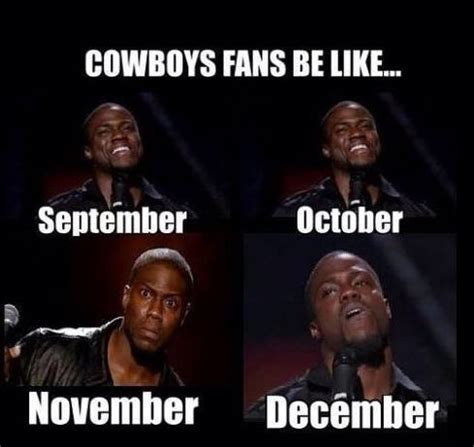 Cowboys Suck Memes - 17 best images about cowboy memes on pinterest haha chefs and lol