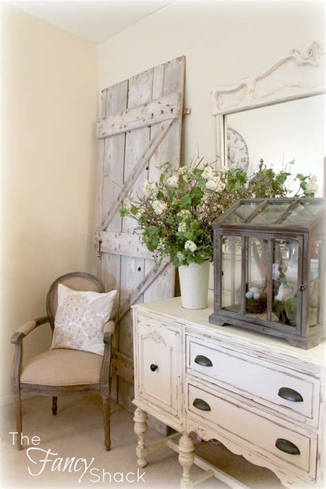 vintage shabby chic decor 52 ways incorporate shabby chic style into every room in your home