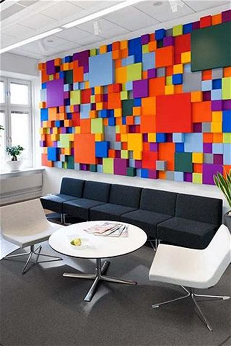office decorating ideas themes office decorating ideas android apps on play