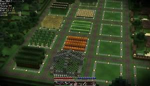 1000 idées sur le thème Minecraft Farm sur Pinterest ...