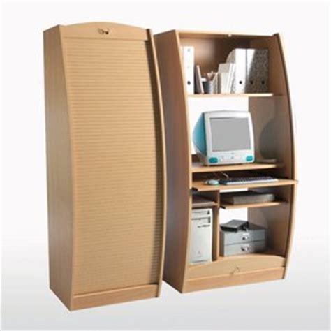 monter ordinateur de bureau armoire informatique largeur 60 cm acheter ce produit au