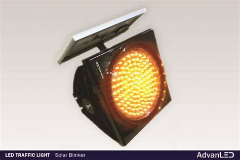solar blinker led light malaysia advanled
