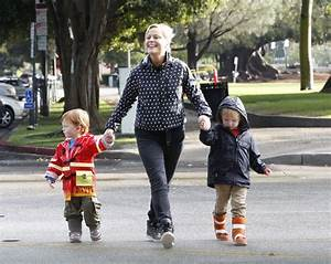 Why Amy Poehler's Kids Are Still Cooler Than You