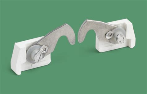 arm window hook pair swiscocom