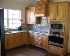 Kountry Cabinets Nappanee In by Custom Kitchens In Nappanee Custom Kitchen Cabinets