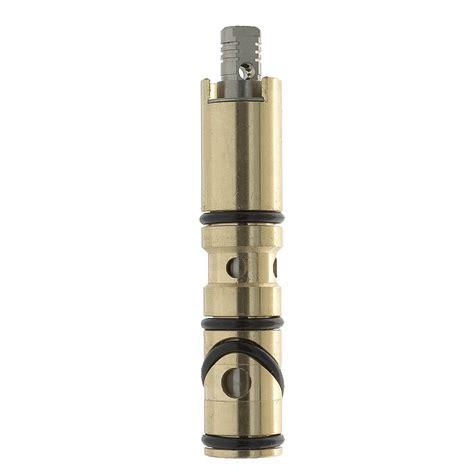 moen single handle kitchen faucet cartridge replacement cartridge for moen single handle faucets danco