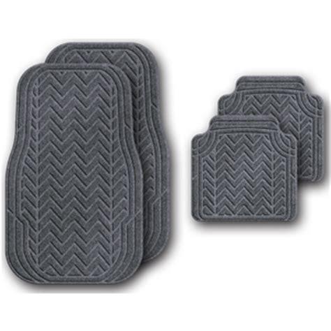 waterhog car mats chevron are waterhog car floor mats by