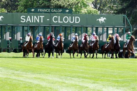 hippodrome de cloud 15 best things to do in cloud the tourist