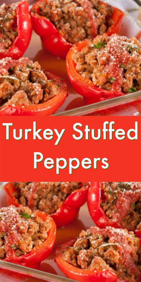 Type 2 diabetes is the most common type of diabetes, accounting for around 90% of all diabetes cases. 20 Ideas for Diabetic Ground Turkey Recipes - Best Diet ...