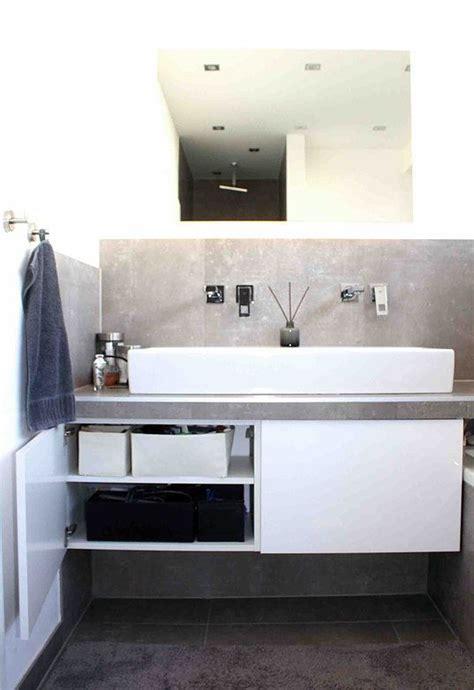 Ikea Le Badezimmer by Ikea Metod Unterschr 228 Nke Im Badezimmer Bathroom Ikea