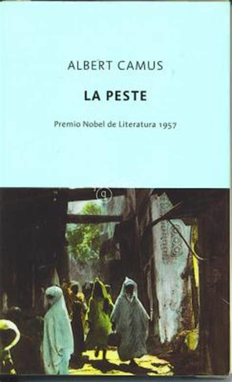 La Peste Resumen Corto by La Peste Albert Camus Resumen Www Denuncia Net23 Net