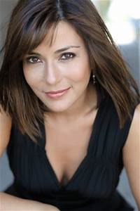 Marisol Nichols | The Gates Wiki | Fandom powered by Wikia