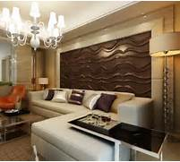 Awesome 3D Wall Panels And Interior Wall Paneling Ideas Love Our Simple Life Bye Bye Wood Paneling Go For A New Look With Faux Wall Paneling Faux Direct Basement Wall Panels After Coating The Interior Concrete Wall Or