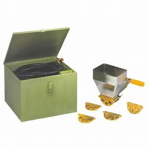 Machine A Projeter Enduit Facade : machine a crepir pneumatique sablon resine de protection ~ Dailycaller-alerts.com Idées de Décoration
