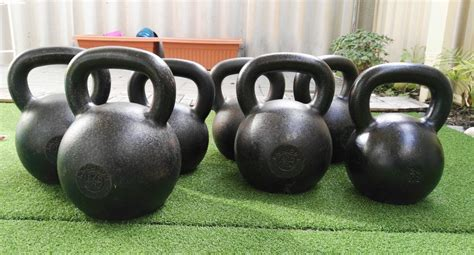 rkc kettlebell dragon door kettlebells australia pdf differences depending however between there some two training