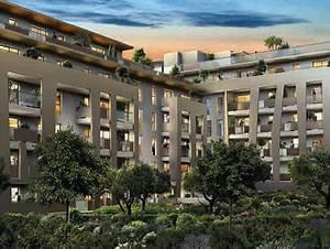 Le Bon Coin Aix Les Bains : immobilier aix en provence 13 trouver le bon coin aix en provence pour y vivre ~ Gottalentnigeria.com Avis de Voitures