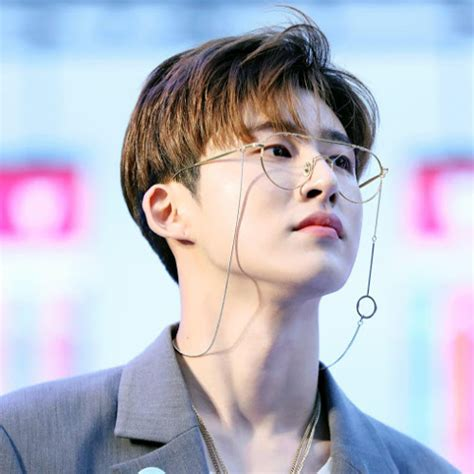 kim hanbin  listening  soundcloud