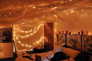 trend lights in your room