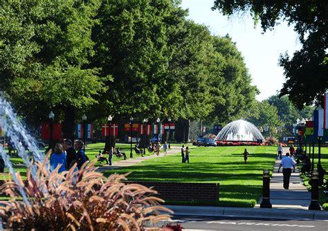 hpu named tree campus usa   year   row high